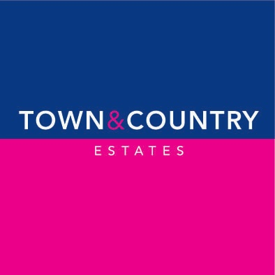 Town and Country Estates