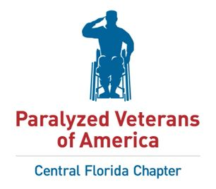 Paralyzed Veterans of America Central Florida Chapter