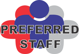 preferred staffing plus