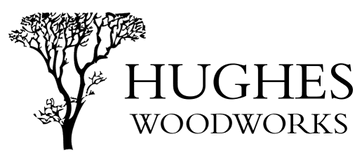 Hughes WoodWorks