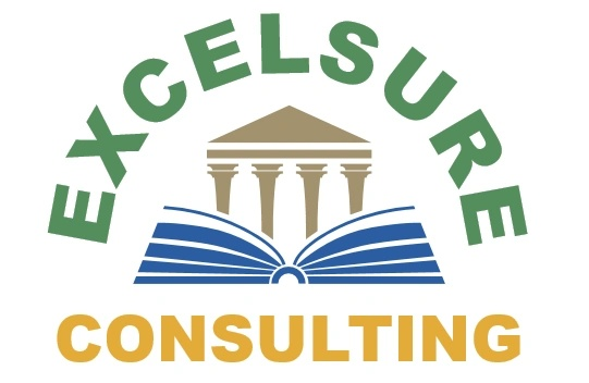 Excelsure Consulting, LLC