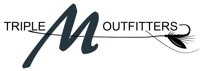 Triple M Outfitters