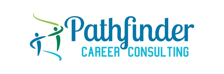 Pathfinder Career Consulting
