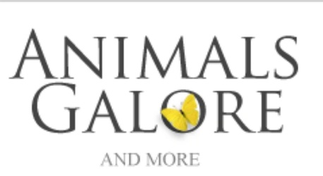 Animals Galore & More