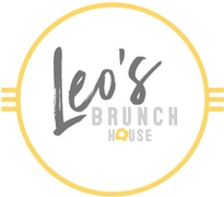 Leo's Brunch House