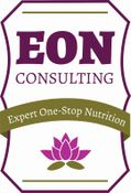 EON Consulting