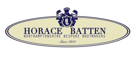 Horace Batten Shop