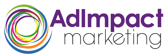 AdImpact Marketing