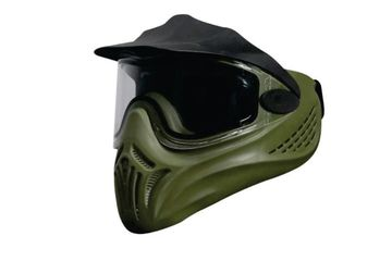 Empire Helix Thermal Lens Mask