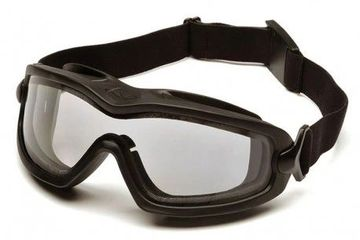 Pyramex V2G-Plus Thermal Airsoft Goggles