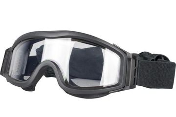 Valken Tactical Thermal Goggle