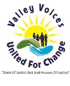 Mahoning Valley Voices in Action