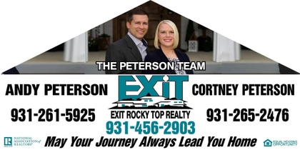Peterson Real Estate Team