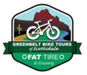 Experience bike tours on the Scottsdale Greenbelt.