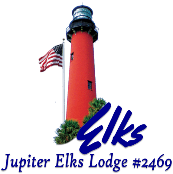 Jupiter Elks Lodge #2469  Benevolent and Protective Order of Elks
