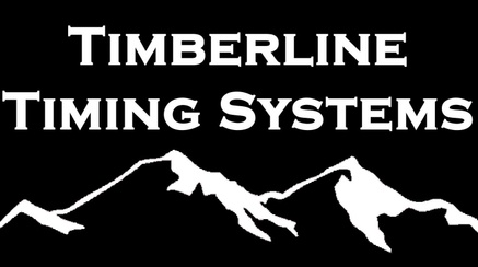 Timberline Timing Systems, Inc.