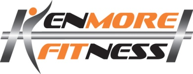 Kenmore Fitness