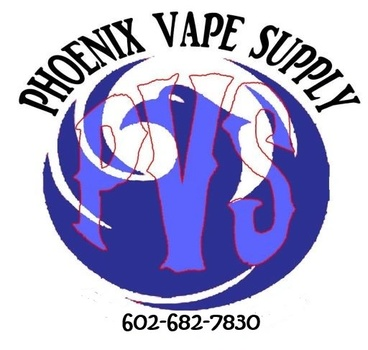 Phoenix Vape Supply