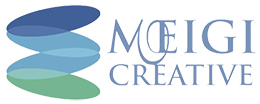 Meigi Creative Inc.