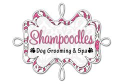 Shampoodles Dog Grooming and Spa