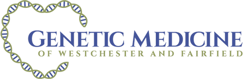 Genetic Medicine of Westchester and Fairfield