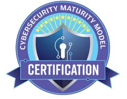 CMMC, Cybersecurity, Consulting, Assessment, Security Audit, Government, Business Management