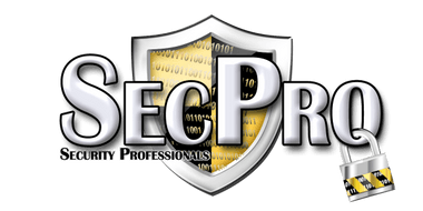 SecPro