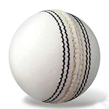 Indoor Cricket, Cricket accessories