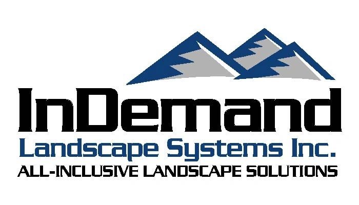 InDemand Landscape Systems, Inc.