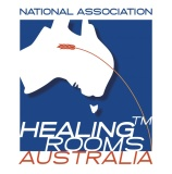 Glen Waverley Healing Rooms
