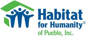 Habitat for Humanity of Pueblo, Inc.