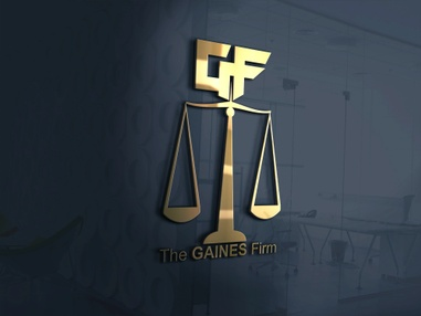 The Gaines Firm