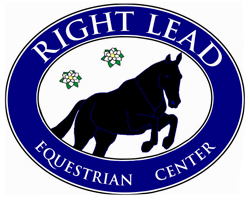 Right Lead Equestrian Center-Eventing - Jumping - Dressage - Sidesaddle