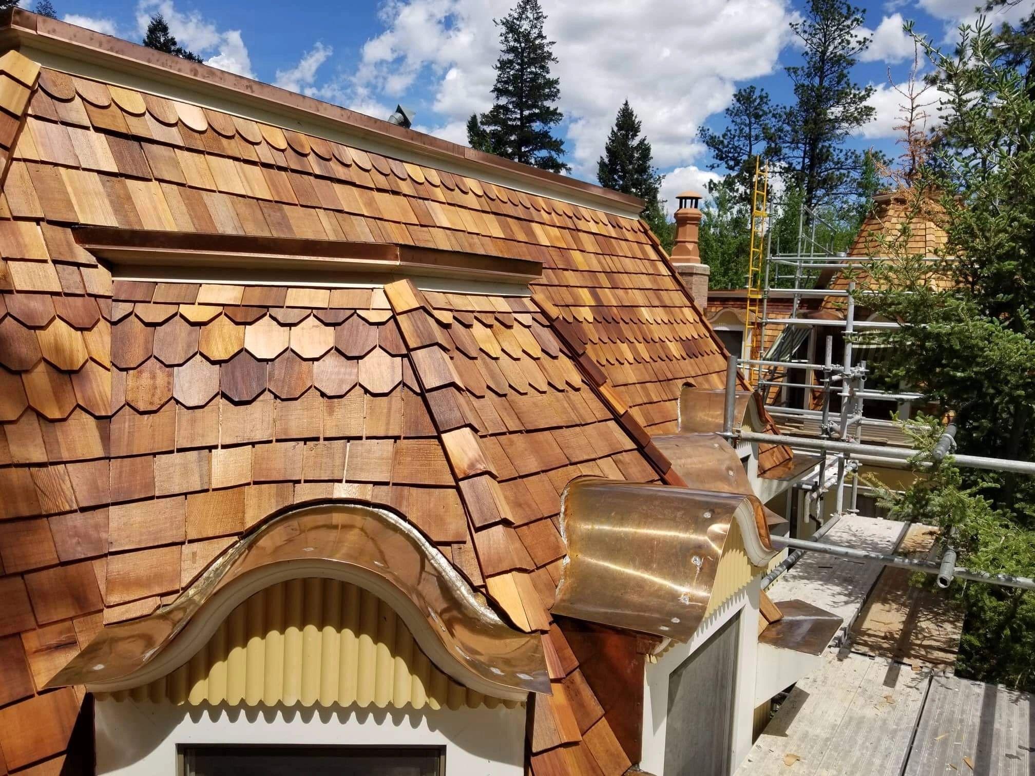 Acs Alliance Construction Service Storm Damage Repair Roofing