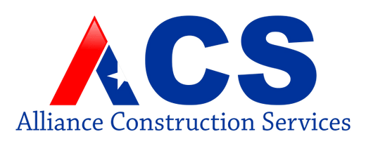 ACS-Alliance Construction Service