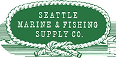 Seattle Marine & Fishing Supply is a key supplier of products to the commercial fishing, recreationa
