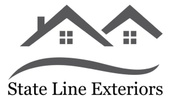 State Line Exteriors
