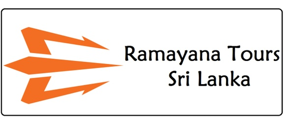 Ramayana tours in Sri lanka
