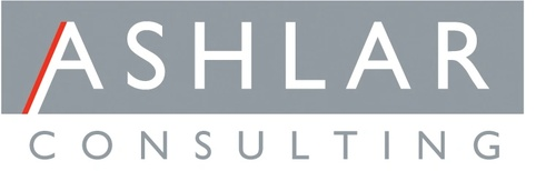 Ashlar Consulting Limited