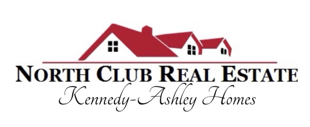 Kennedy Ashley Homes