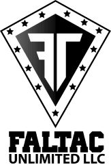 FalTac Unlimited LLC