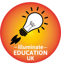 Illuminate Learning
