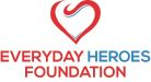 Everyday Heroes Foundation