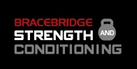 Bracebridge Strength and Conditioning