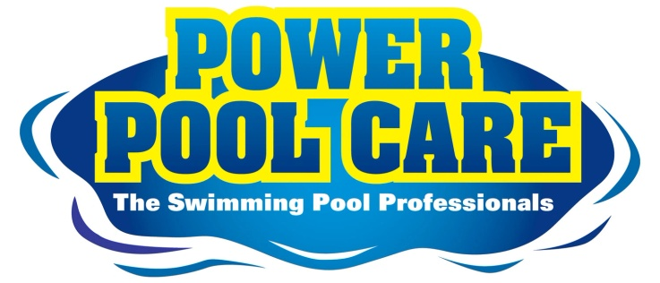 Power Pool Care
