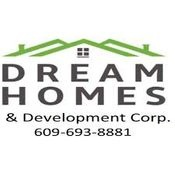 Dream Homes & Development Corp.