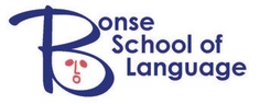 Bonse School of Language