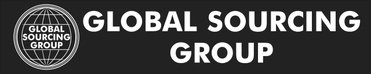 Global Sourcing Group