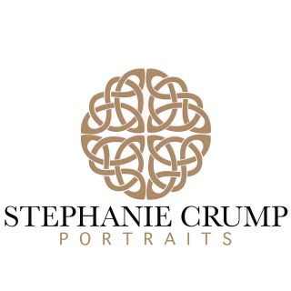 Stephanie Crump