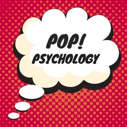 Pop Psychology